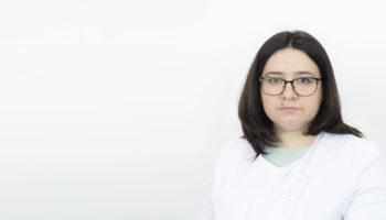Дерматовенеролог, косметолог