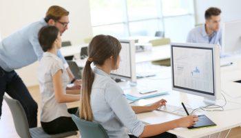 Справки на работу и учёбу